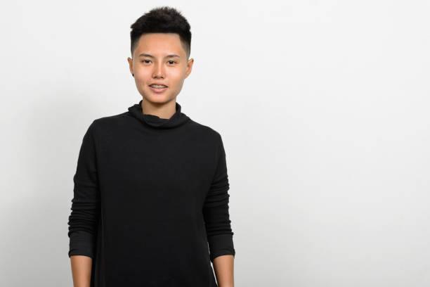 asian-lesbian-pics-free-young