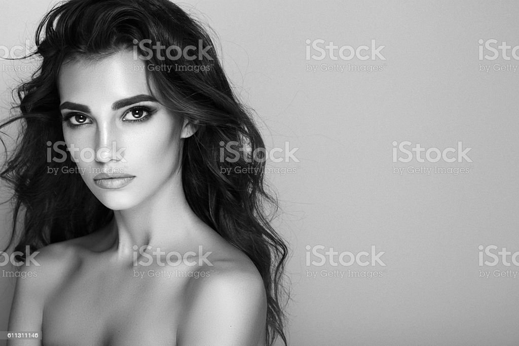 fa582dab4f 20-24 Years, Adult, Adults Only, Arts Culture and Entertainment, Beautiful  People. Studio shot of young ...