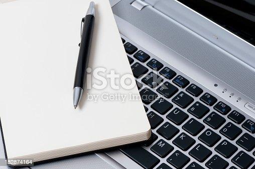 519189026 istock photo Study 182874164