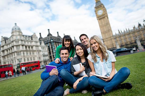 Studying abroad in london picture id488157695?b=1&k=6&m=488157695&s=612x612&w=0&h=yoomxyjlkkdyj w7fryjrbbjsb6l4asc8n7jddyx5ls=
