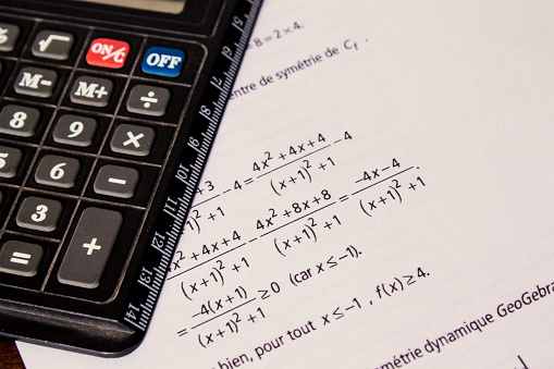 istock studying math calculate 833735942