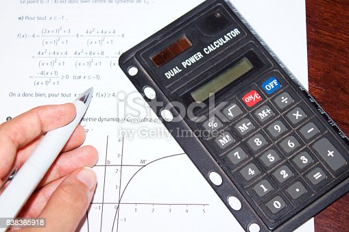 istock studying math calculate 838365918