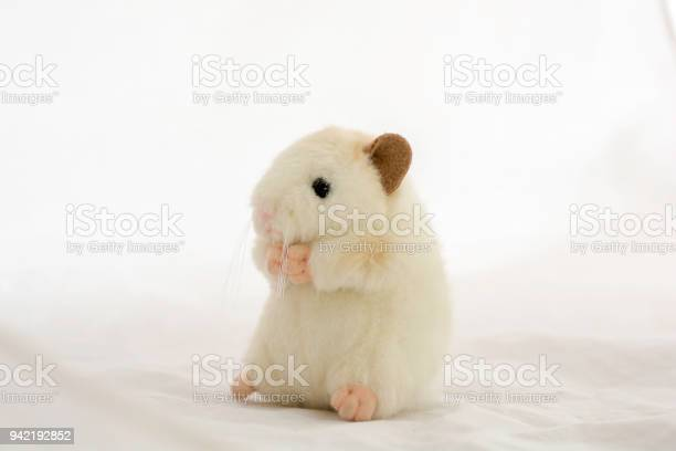 Stuffed animal rat toyisolated on white background picture id942192852?b=1&k=6&m=942192852&s=612x612&h=fd57myszvsf9wcrwaci6mes6yb7vjhlfsmaf3hrnry8=