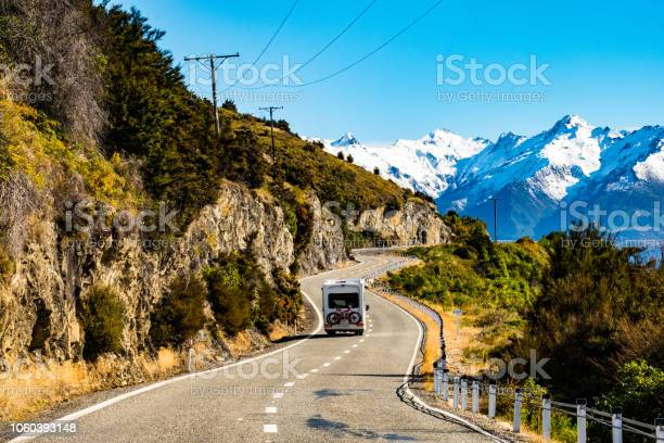 Stunning beautiful view of the road with alps mountain noon scenery picture id1060393148?b=1&k=6&m=1060393148&s=612x612&h=tjthgvoa0u0ebqnumqronflcr7hgfe3lz1rgx71ymbk=