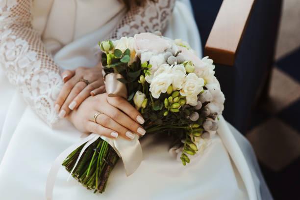 Stunning bridal bouquet wedding ceremony mix of peony succulents and picture id965504182?b=1&k=6&m=965504182&s=612x612&w=0&h=hoqg1sq0h ewp6utjnoznpoezbfryp3x2q7rqcbmtts=