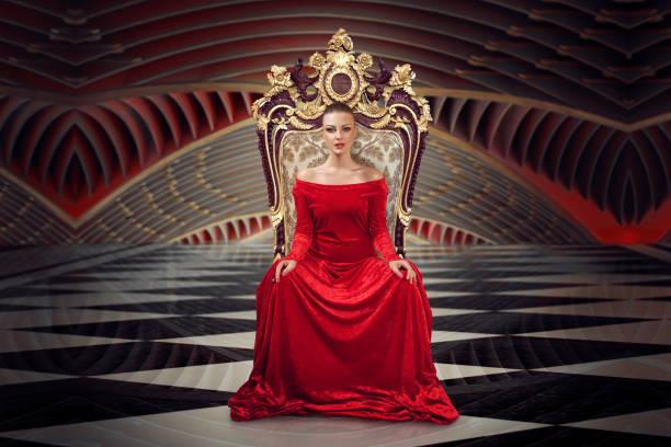 stunning woman - tron zdjęcia i obrazy z banku zdjęć