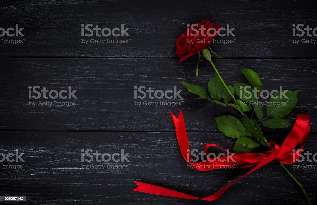 St.Valentine's backgrounds stock photo