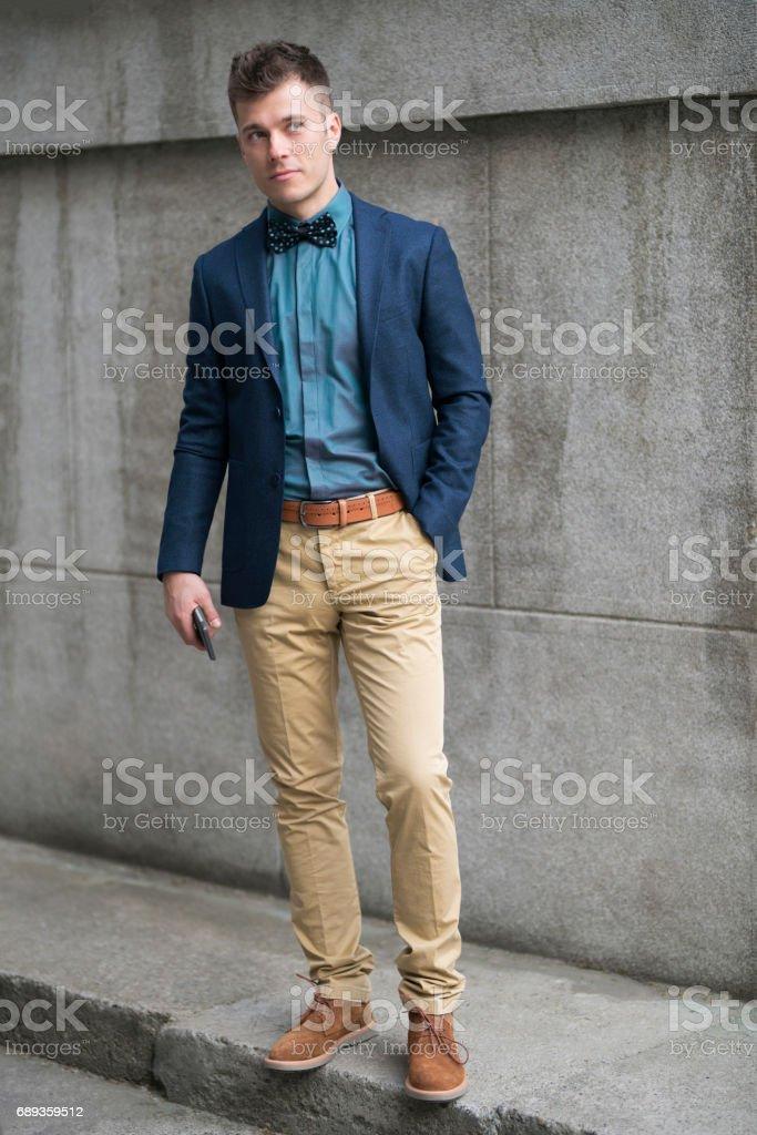 Style, Prestige, Elegance. stock photo