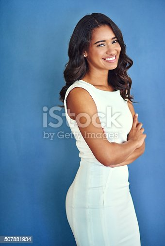 507896586istockphoto Styled for success 507881934