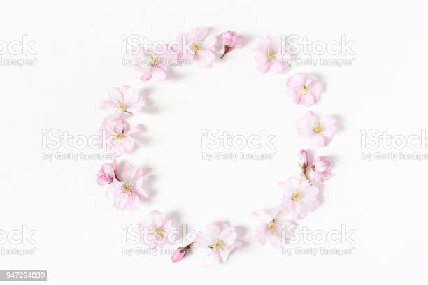 Styled stock photo spring easter feminine scene floral composition picture id947224030?b=1&k=6&m=947224030&s=612x612&h=gjbfl jalaky mhzuo9bwqrrqhdoaff fdjs8u27qbi=