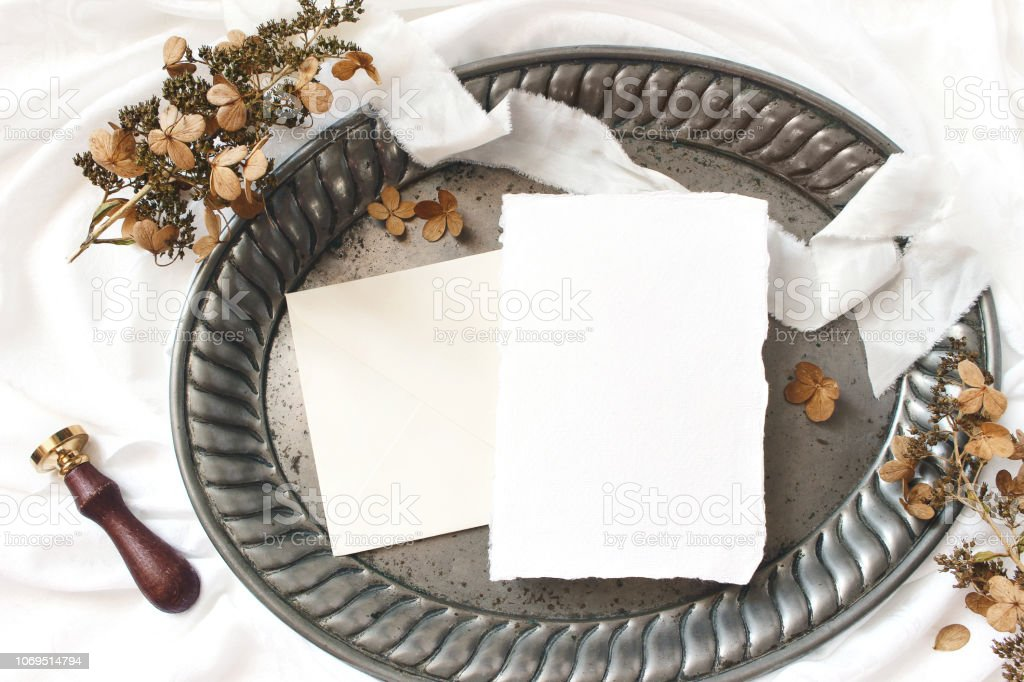 Styled stock photo. Winter, fall wedding, birthday table composition....