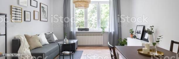 Stylish and small living room picture id1159767057?b=1&k=6&m=1159767057&s=612x612&h=gp9l1kxteahogdftqeoqb gei0rs47y6p0lwdoeinzg=
