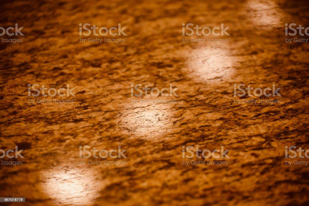 Stylish beautiful marble tiles of a floor background photo stock photo