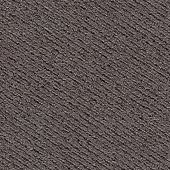 istock Stylish dark tissue background for awesome design. Seamless square texture. 1151627086