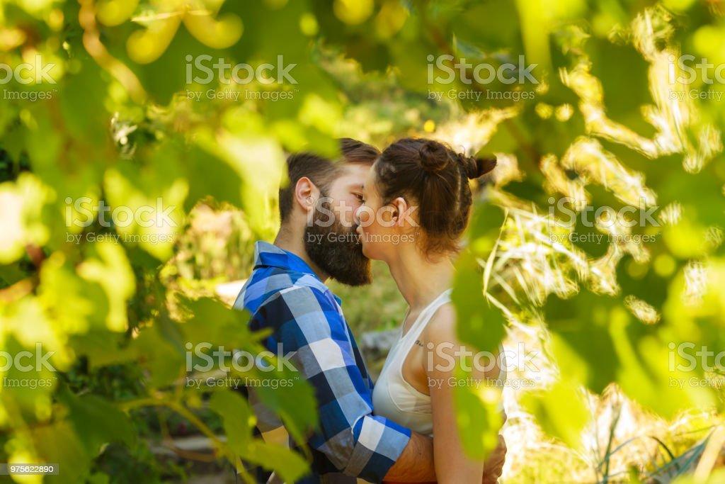Grünes Dating nz