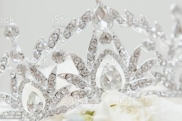 Stylish jewelry diadem with brilliant diamond picture id1159987884?b=1&k=6&m=1159987884&s=612x612&h=9itzlvk nnfrl serkcizebdls ywoyrtj6xc dhaxk=