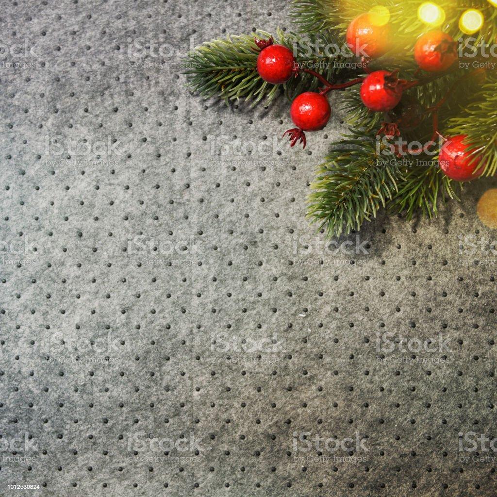 stylish rustic christmas background royalty free stock photo - Rustic Christmas Background