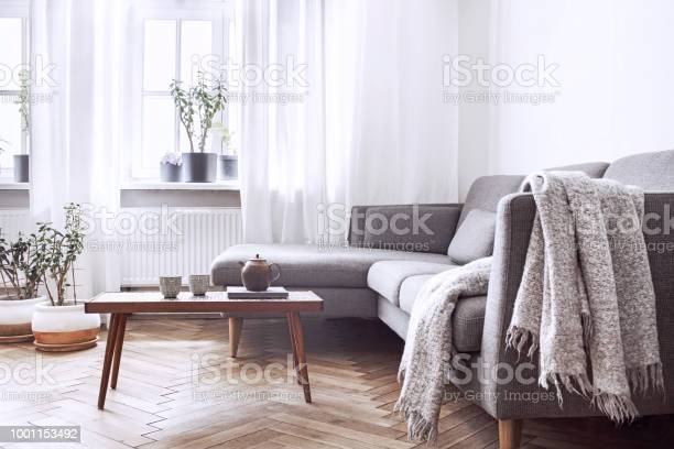 Stylish scandinavian interior of living room with small design table picture id1001153492?b=1&k=6&m=1001153492&s=612x612&h=hcwjdxnrucrcbzr7ywigc57zpaw4ypenvkhkshtbqtw=