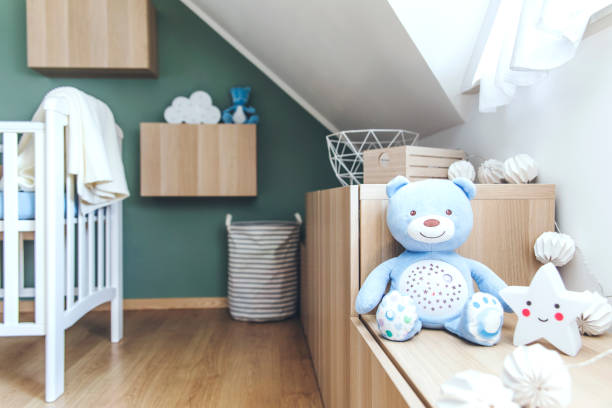 Stylish scandinavian newborn baby room with toys teddy bear cotton picture id979584720?b=1&k=6&m=979584720&s=612x612&w=0&h=n l1 imvfsvq5osif2pultfmhjjfc9ojbncg5clogzu=