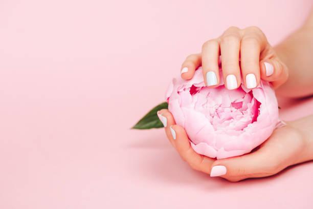 Stylish trendy female manicure picture id697011592?b=1&k=6&m=697011592&s=612x612&w=0&h=izdi3wifjxgbf0 uy1lyffnjlvl86ynjgge4miepnii=