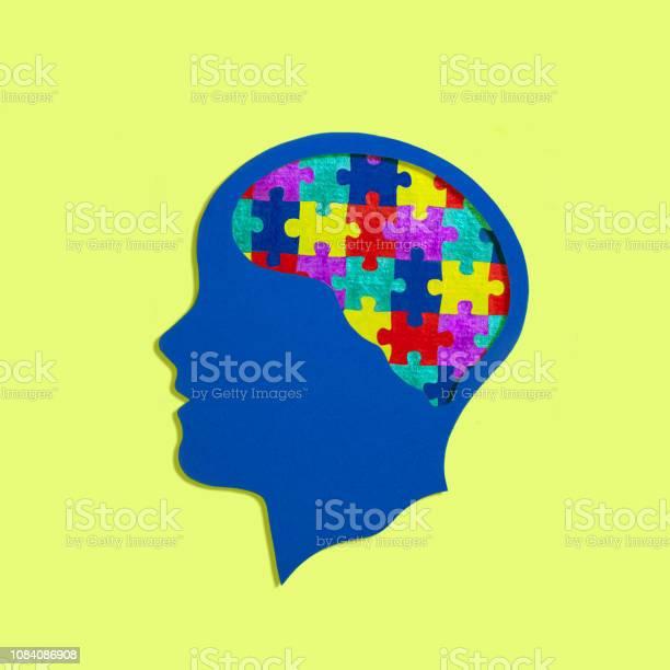 Stylized head silhouette autism picture id1084086908?b=1&k=6&m=1084086908&s=612x612&h=hg4mrhctkq7coj9drqwpkw4uqktv5narmkp9j0ufvno=