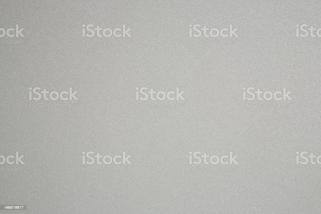Styrofoam texture stock photo