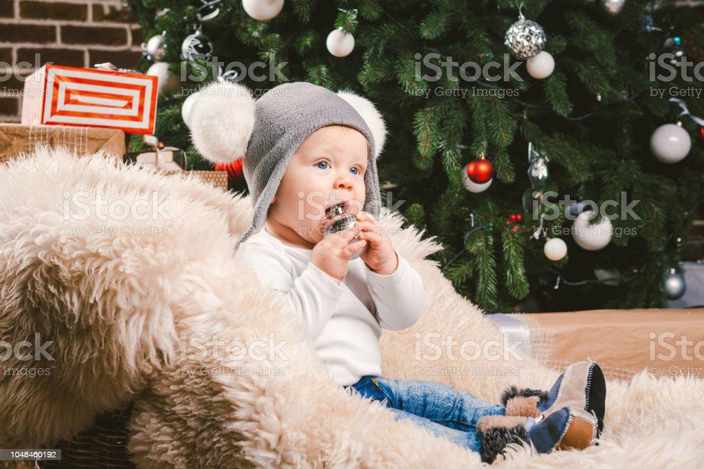 Geschenkideen weihnachten baby 1 jahr