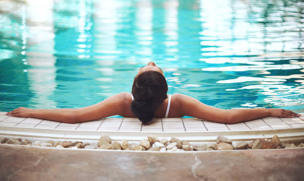 296,191 Health Spa Stock Photos, Pictures & Royalty-Free Images - iStock