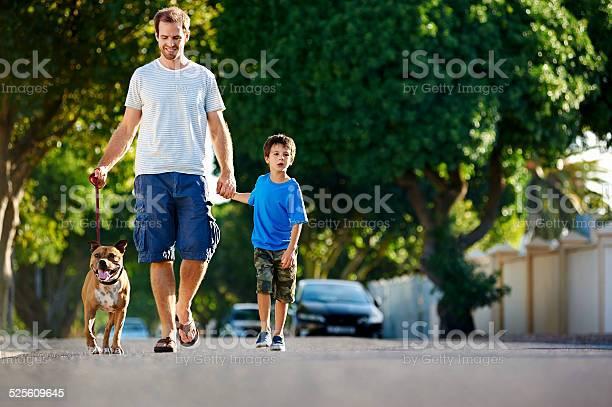 Suburb dad dog picture id525609645?b=1&k=6&m=525609645&s=612x612&h=wuhfpwgl9fy7rqndsesm9pswxpcgftyaxeezpckjo48=