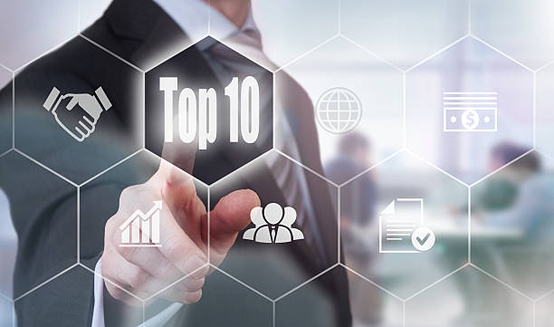 success concept - number 10 stock photos and pictures
