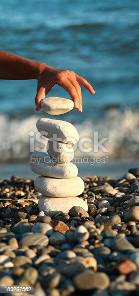 istock success in balance 183267552