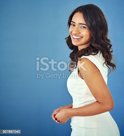 507896586istockphoto Success never goes out of style 507897040