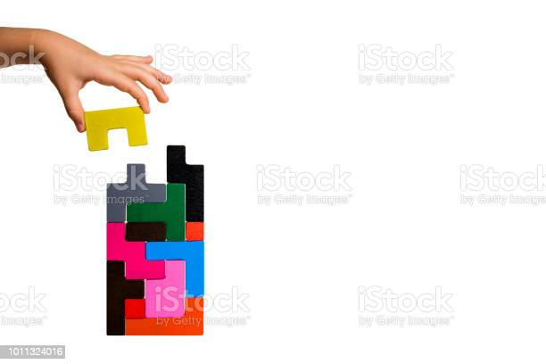 Success picture id1011324016?b=1&k=6&m=1011324016&s=612x612&h=kaihfb8 qeirod8n8mrjbeivf ucs4ab8dvqvyolzgu=