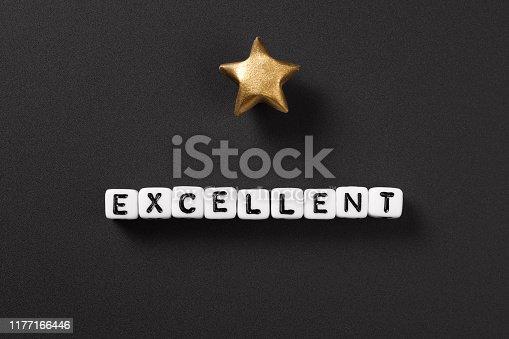 istock Success 1177166446