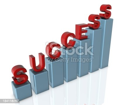 istock Success 134118257