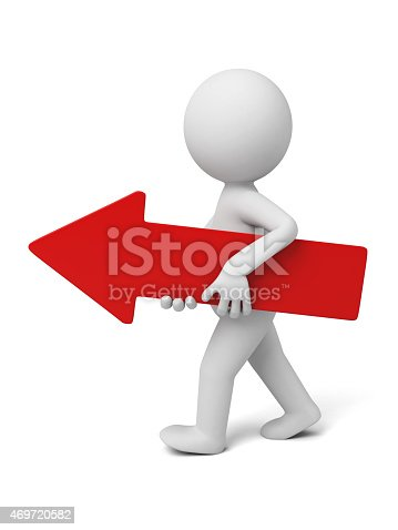 istock success 469720582