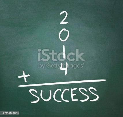 515913038 istock photo 2014 Success 472040523