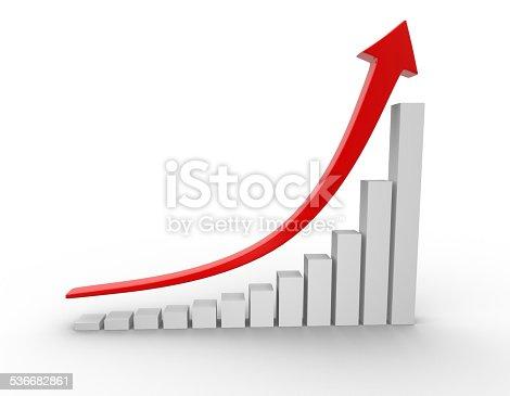 istock Success 536682861