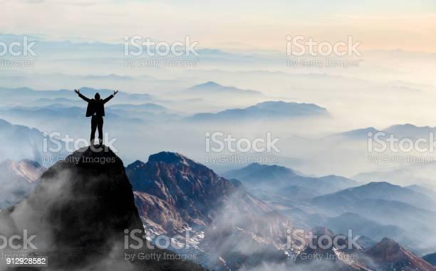 Photo of Success