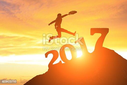 istock successful business in 2017 623423710