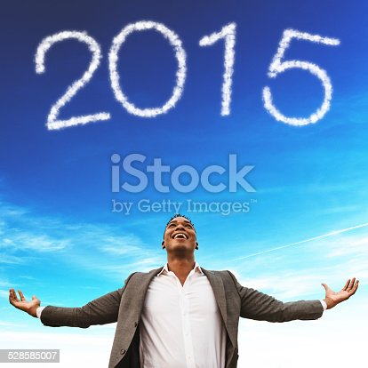 1012628232istockphoto Successful business man looking for the 2015 528585007