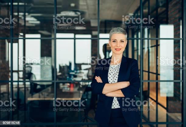 Successful businesswoman picture id929818248?b=1&k=6&m=929818248&s=612x612&h=foh4y1mq3h6eprueon8vzwqrejfgjek4wrii1y7pzoe=