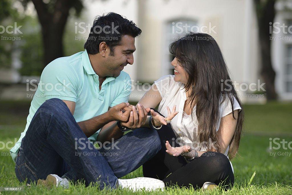 dating sivusto Pakistanin