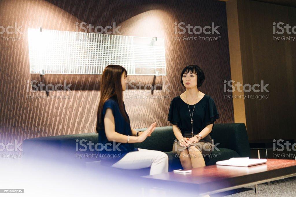 rencontres femme réussie Seiko rencontres
