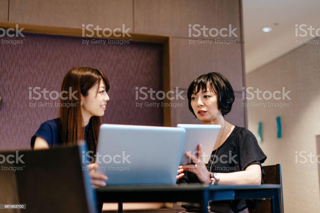 rencontres femme réussie rencontres en ligne Womanizer
