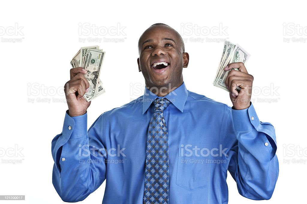 Royalty Free Holding Money Pictures Images And Stock