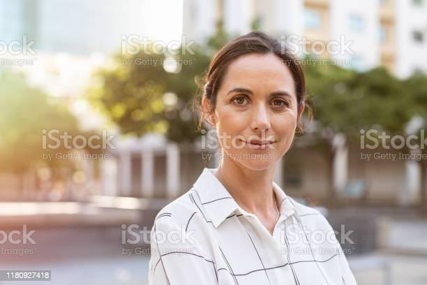Successful mature woman looking at camera picture id1180927418?b=1&k=6&m=1180927418&s=612x612&h=qtieiclkcwazqswifkqucdanjwhws9un9jkvwu3lsvi=