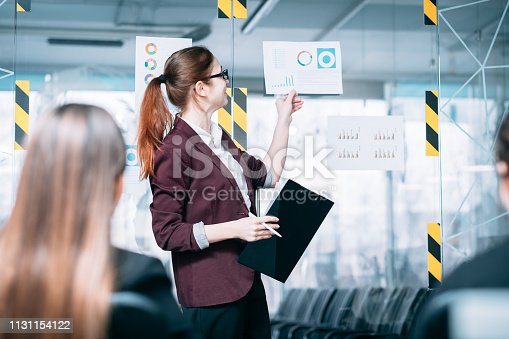 istock successful strategy business meeting room speaker 1131154122