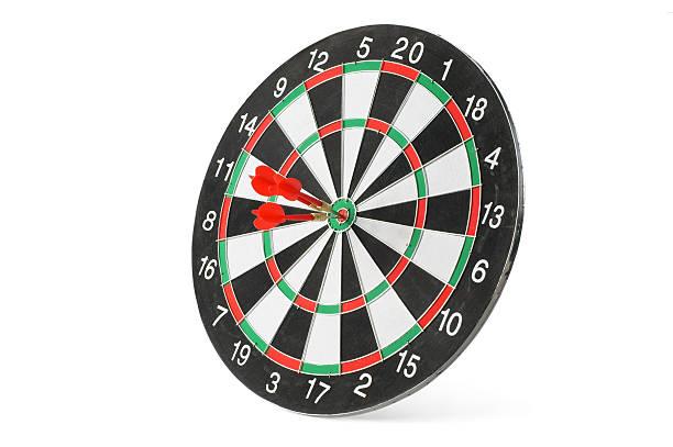 Successful target picture id181064114?b=1&k=6&m=181064114&s=612x612&w=0&h=xxrktfecphk5iws111g6s4gc lyukud97iq9ydpzkvc=