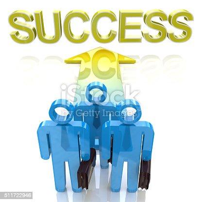 171150458istockphoto successful trend 511722946